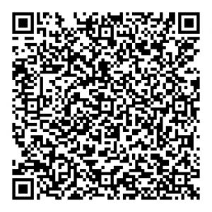 Tojco-Barcode