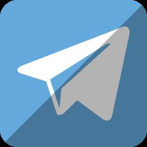 telegram-tojco